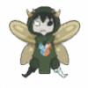 CakeLovesYou's avatar