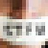Cakeluver's avatar