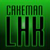 cakemanlhk's avatar