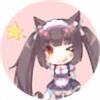 Cakemissile's avatar