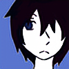 CakeNeinCoffee's avatar