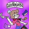 Cakeninja456's avatar