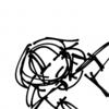 CakeoMomomachi's avatar