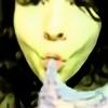 Cakeonmyface's avatar