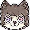 cakepans's avatar