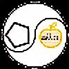 CakeProphet's avatar