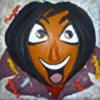 Cakerific's avatar