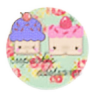 cakesandcupcakes's avatar