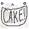cakesbaker's avatar