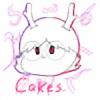 cakesdotavi's avatar