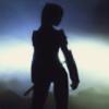 cakesicles's avatar