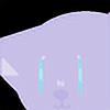 Cakeso's avatar