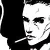 Cakespeare's avatar