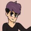 CakeSplat's avatar