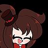 cakesthebendyfangirl's avatar