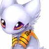 cakesupermud's avatar