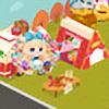 CakeTheCatMakeYouMad's avatar