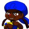 Cakethefox's avatar