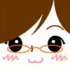 CaketinOnline's avatar