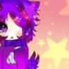 cakeTiny's avatar