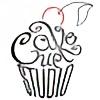 CakeUpStudio's avatar