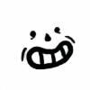 CakeWolf14's avatar