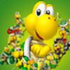 Cakey11's avatar