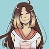 Cakey1391's avatar