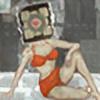 Cakeybots's avatar