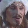 CakeyLizard's avatar