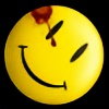 cakeylu's avatar