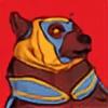 cakeypigdog's avatar