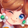 cakeyrin's avatar