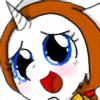 CakeyWakeyC's avatar
