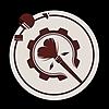 cakeZNDart's avatar