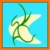 cakhost's avatar