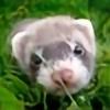 CAKIE--BAKIE's avatar