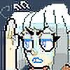 cakiebakie's avatar