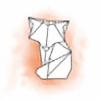 cakiejune's avatar