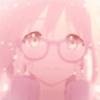 cakiepap's avatar