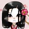 Cakiepie's avatar