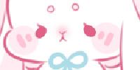 Cakiepon's avatar