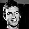 Cakobelo's avatar