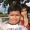 cakrabayu89's avatar