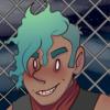 caktusgeuse's avatar