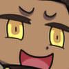 cakwe's avatar