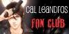 Cal-Leandros-Fanclub
