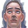 Cal-Paul's avatar