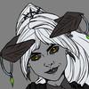 Cal316's avatar