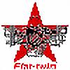 cal43's avatar
